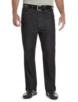 Synrgy® Relaxed-Fit Jeans
