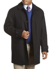 London Fog® Commuter Coat