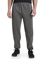 Reebok Play Dry® Fleece Pants