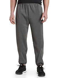 Reebok PlayDry® Fleece Pants