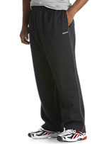Reebok Play Dry® Fleece Pants