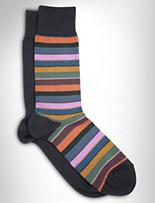 Harbor Bay® Stripe Socks