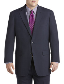 Gold Series Continuous Comfort Suit Coat – Executive Cut