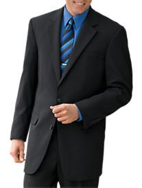 Gold Series Continuous Comfort Suit Coat – Executive Cut