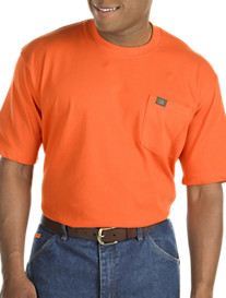 Riggs Workwear® by Wrangler® Pocket Tee