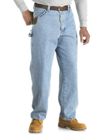 Riggs Workwear™ by Wrangler® Carpenter Jeans
