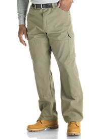 Riggs Workwear™ by Wrangler® Ranger Pants
