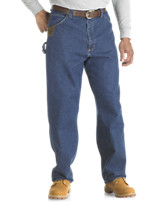Riggs Workwear™ by Wrangler® Workhorse Jeans