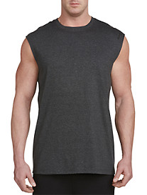 Reebok PlayDry® Sleeveless Tech Top