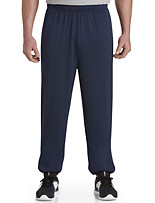 Reebok Play Dry® Tech Pants