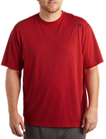 Reebok Play Dry® Tech Tee