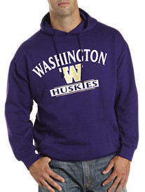 Collegiate Big Game Hoodie