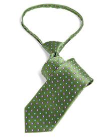 Gold Series™ Neat Zipper Tie