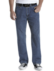 Lee® Regular-Fit Jeans