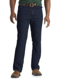 Lee® Straight-Leg Jeans