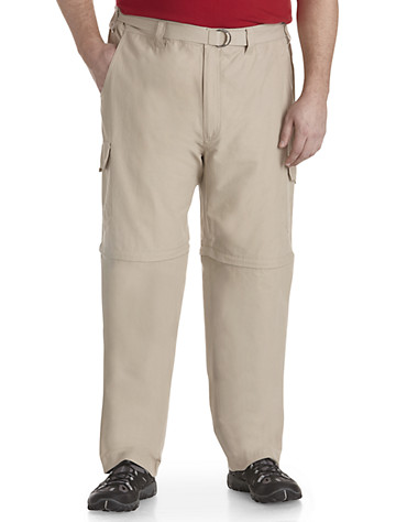 Size 5xl Pants For Father's Day