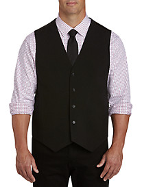 Synrgy™ Vest