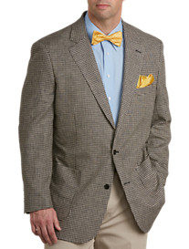 Oak Hill® Doubleface Sport Coat