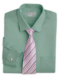 Geoffrey Beene® Comfort Stretch Dress Shirt