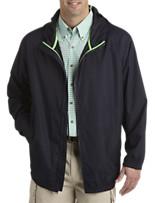 Harbor Bay® Pack Away Jacket