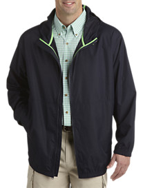 Harbor Bay® Pack Away Jacket
