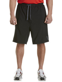 Reebok PlayDry® Stretch Shorts