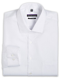 Geoffrey Beene® Core Solid Sateen Dress Shirt