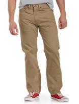 Levi's® 559 5-Pocket Twill