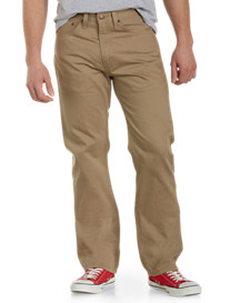 Levi's® 559 5-Pocket Twill