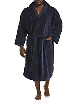 Harbor Bay® Hooded Terry Robe