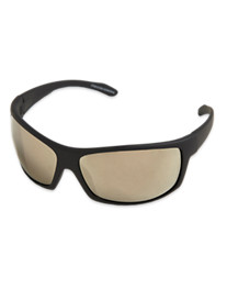 True Nation® Sport Wrap Sunglasses