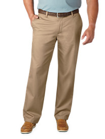 Dockers® Saturday Khakis