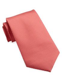 Geoffrey Beene® Textured Solid Tie