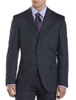 Geoffrey Beene® Suit Jacket