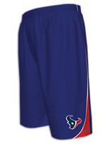 NFL Tech Shorts