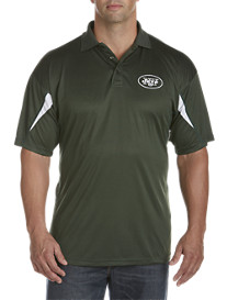 NFL Tech Polo