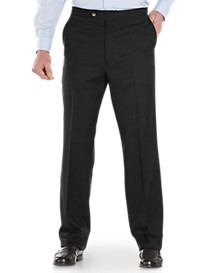 Sansabelt® Sharkskin Pants