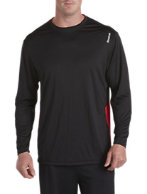 Reebok PlayDry® Tech Top