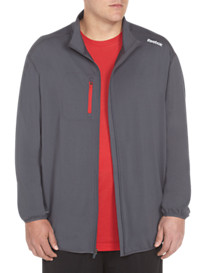 Reebok PlayDry® One Series Jacket