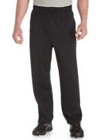 Reebok Play Dry® One Series Pants