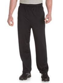 Reebok PlayDry® One Series Pants