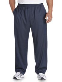 Reebok Play Dry® Pants