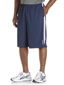 Reebok Play Dry® Basketball Shorts