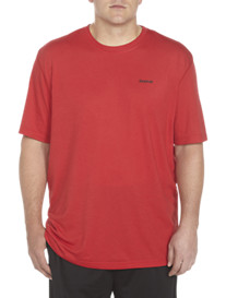 Reebok Core PlayDry® Tee