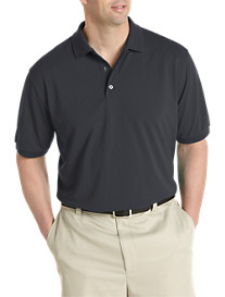 Oak Hill Performance Polo Shirt