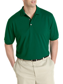 Oak Hill® Performance Polo