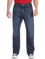 Nautica Jeans Co.® Vineyard Loose-Fit Jeans