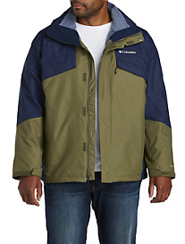Columbia® Bugaboo™ Interchange Jacket