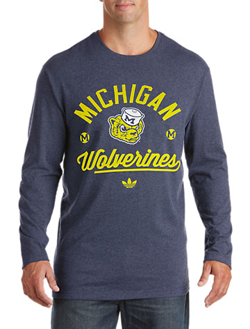 Michigan T-Shirts Under 40 - 15 products