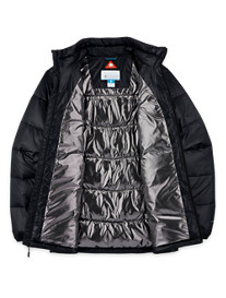 Columbia® Gold 650 Turbo Down Jacket